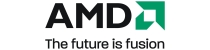 Advanced Micro Devices, Inc