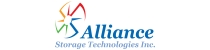 Alliance Storage Technologies, Inc