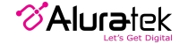 Aluratek, Inc