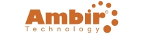 Ambir Technology, Inc