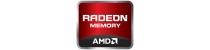 AMD Radeon Memory N.A.