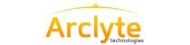 Arclyte Technologies, Inc