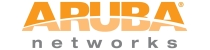 Aruba Networks, Inc