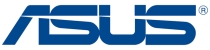 ASUS Computer International