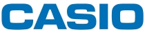 Casio Computer Co., Ltd