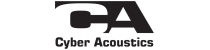 Cyber Acoustics, LLC