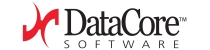 DataCore Software Corporation