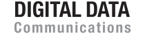 Digital Data Communications GmbH