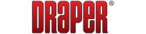 Draper, Inc