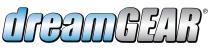 Dreamgear, LLC