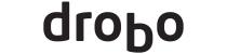 Drobo, Inc