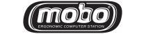 ErgoBiz, LLC