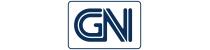 GN Netcom A/S