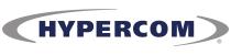 Hypercom Corporation