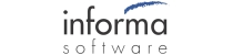 Informa Software