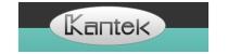 Kantek, Inc