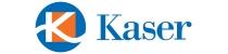 Kaser Corporation