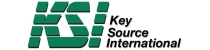 Key Source International, Inc