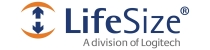 LifeSize Communications, Inc