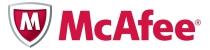 McAfee, Inc