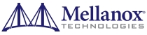Mellanox Technologies Ltd
