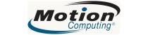 Motion Computing, Inc