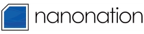 Nanonation, Inc