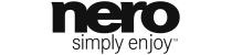 Nero AG / Nero, Inc