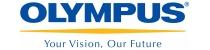 Olympus Corporation