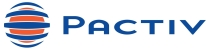 Pactiv Corporation