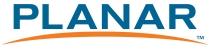 Planar Systems, Inc