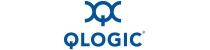 QLogic Corp
