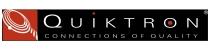 Quiktron, Inc