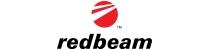 RedBeam, Inc