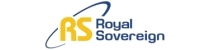 Royal Sovereign International
