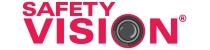 Safety Vision, L.P
