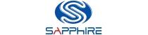 Sapphire, Inc