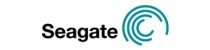 Seagate-IMSourcing