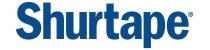Shurtape Technologies, LLC