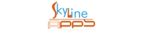 Skylineapps.com, Inc