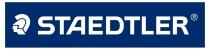 Staedtler Mars GmbH & Co.