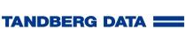 Tandberg Data Corporation
