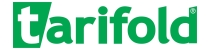 Tarifold, Inc