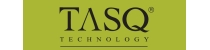 TASQ Technology, Inc