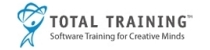 Total Training, Inc