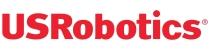 U.S. Robotics