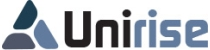 Unirise USA, LLC