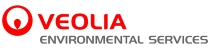Veolia Environmental Services North America Corp