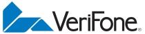 VeriFone, Inc