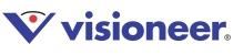 Visioneer, Inc
